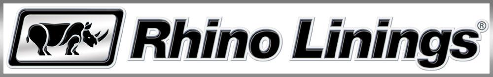 Rhino Lining Perris, CA