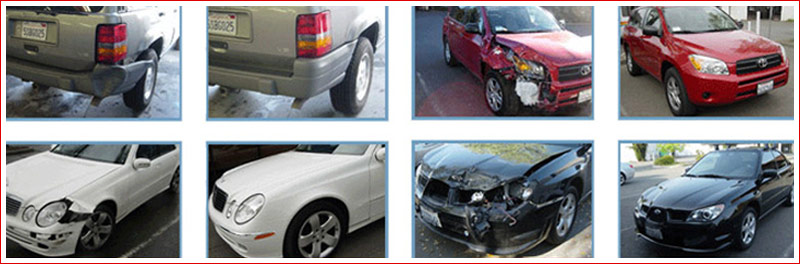 Auto Body Shop Perris CA Collision Pros