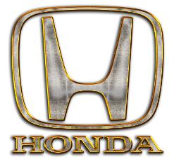 Honda Body Shop