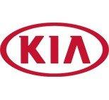 KIA Body Shop