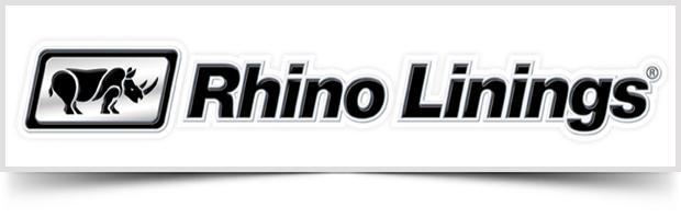 Rhino Loning DIY