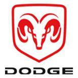 Dodge Body Shop