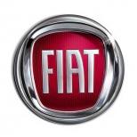 Fiat Body Shop logo