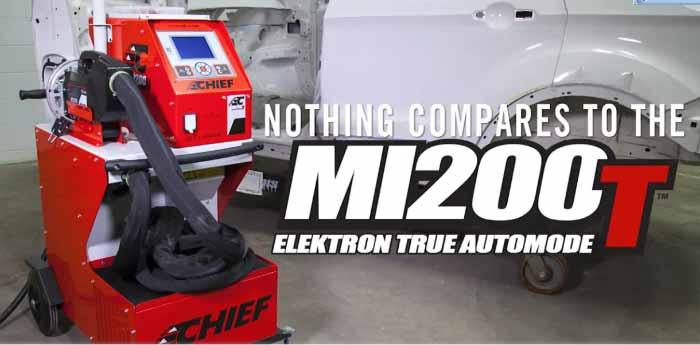 M1200T-WELDER